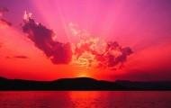 Pour la venue de l'Amour dans le monde, rendez-vous tous les dimanches soir 20 heures.  - Page 29 Foo-404-1-190x120